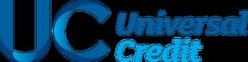 Universal Credit logo